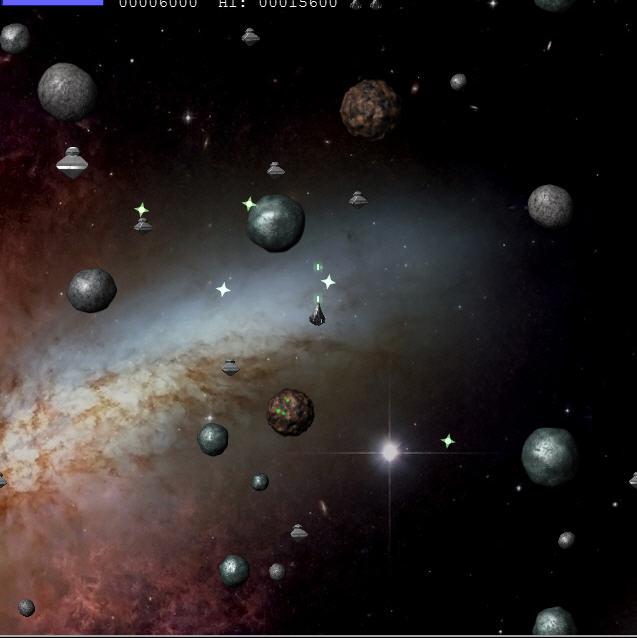 Electrical Charged Superfluid Plasma Cosmology: Black Hole ...